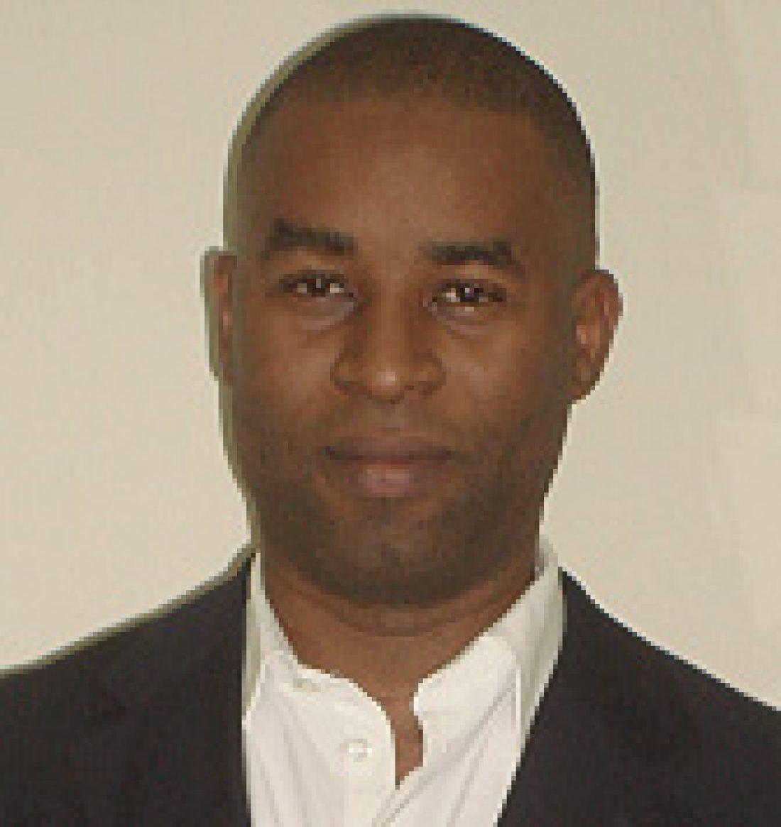 Kurt Jean Charles