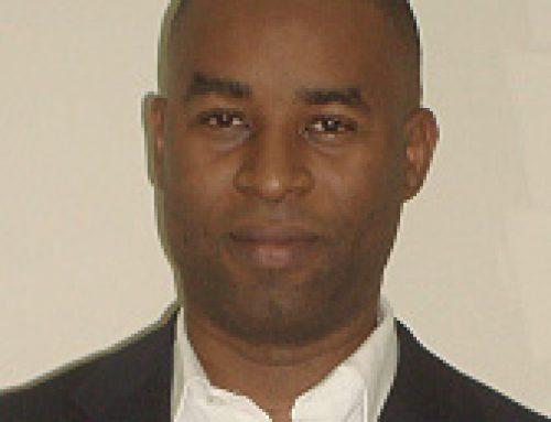 Kurt Jean-Charles