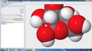 starbiochem-tutorial-2-kreyol