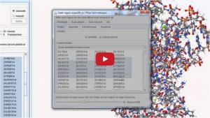 starbiochem-tutorial-3-kreyol