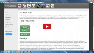 stargenetics-tutorial-1-kreyol
