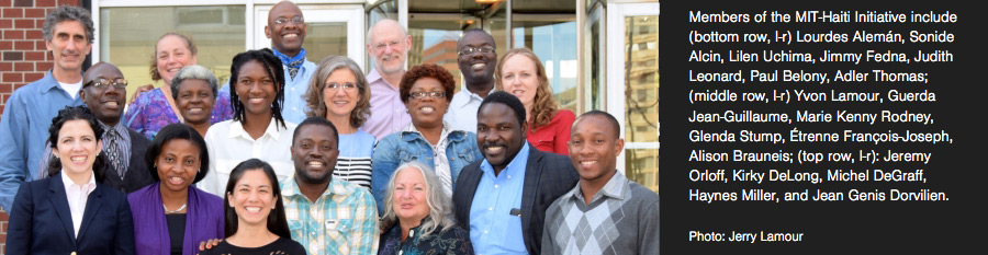 haitian-teachers-at-MIT-9-2015